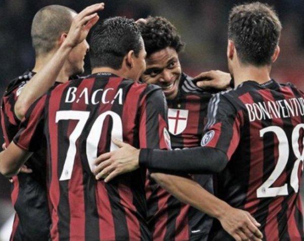 Top-10-samyh-dorogih-futbolnyh-klubov-mira-Milan-10-mesto