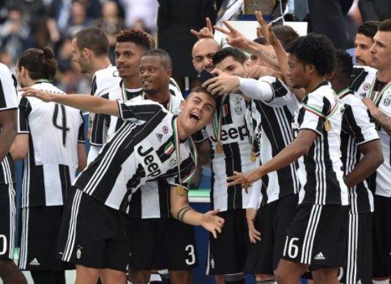 Top-10-samyh-dorogih-futbolnyh-klubov-mira-YUventus-9-mesto