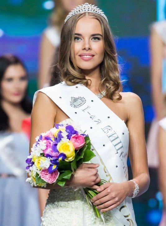 Vitse-miss-Rossiya-2016-YUliya-Korolkova