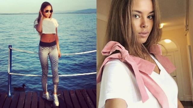 Vitse-miss-Rossiya-2016-predstavit-Rossiyu-na-konkurse-Miss-Vselennaya-2016-YUliya-Korolkova-1