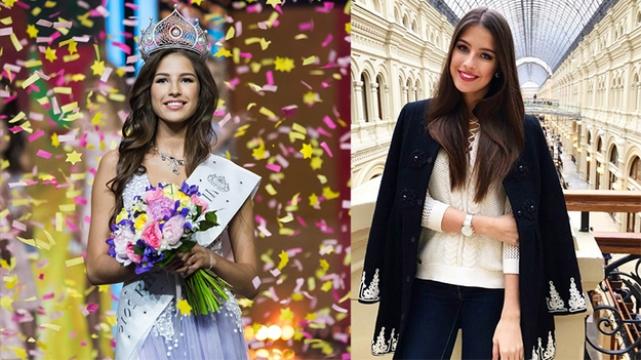 YAna-Dobrovolskaya-Miss-Rossiya-2016-2