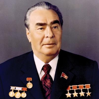110-let-so-dnya-rozhdeniya-Leonida-Ilicha-Brezhneva-19-dekabrya