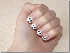 маникюр панда пошагово clip_image004