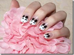 маникюр панда поэтапно clip_image005