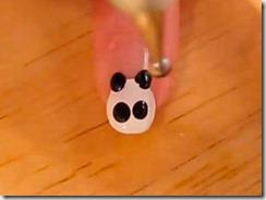 маникюр панда на ногтях пошаговая инструкция clip_image010