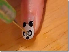 маникюр панда на ногтях инструкция clip_image011
