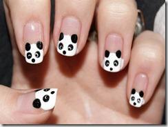 маникюр панда на ногтях поэтапно clip_image012