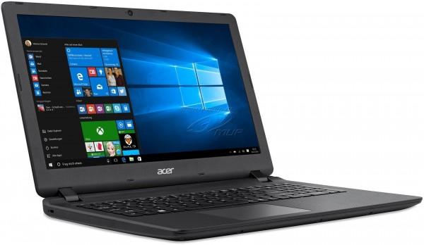 noutbuk-Acer-Aspire-ES1-532G-P1Q4
