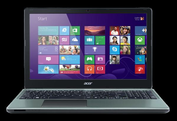 noutbuk-Acer-Extensa-EX2530-P26Y