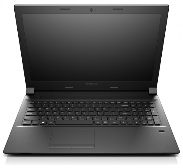 noutbuk-Lenovo-IdeaPad