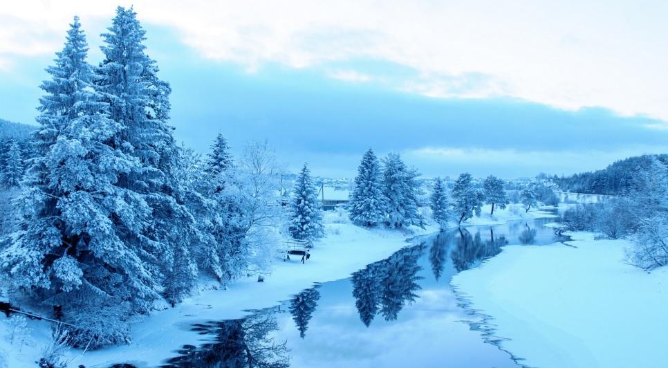zima-v-rossii-avtor-denis-pashin