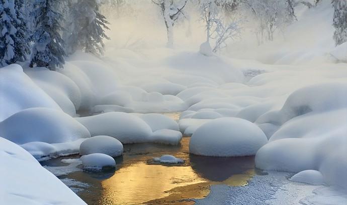 zima.-Sibir-37S.-Fotograf-Dmitrij-Dubikovskij