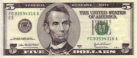 5-dollarov-SSHA-foto