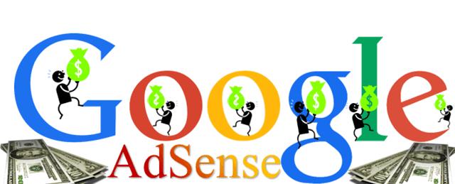 Kak-s-AdSense-vyvesti-dengi-na-bankovskuyu-kartu