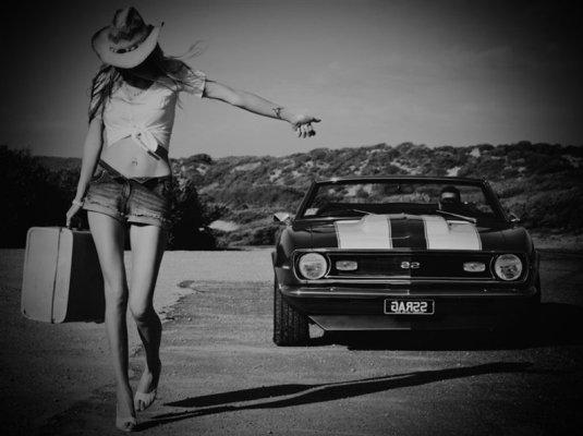 Mozhet-li-avtomobil-pomoch-najti-svoyu-lyubov-otvet-tajnogo-orakula