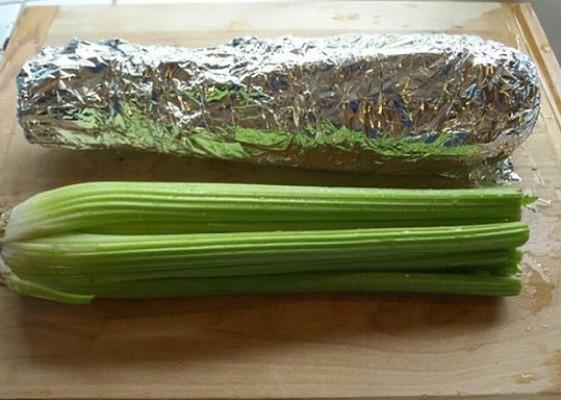 Poleznye-sovety-na-kuhne-kak-pravilno-hranit-selderej-i-brokkoli