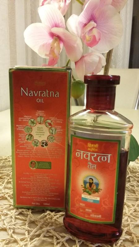 Indijskoe-maslo-navratna-luchshaya-naturalnaya-kosmetika