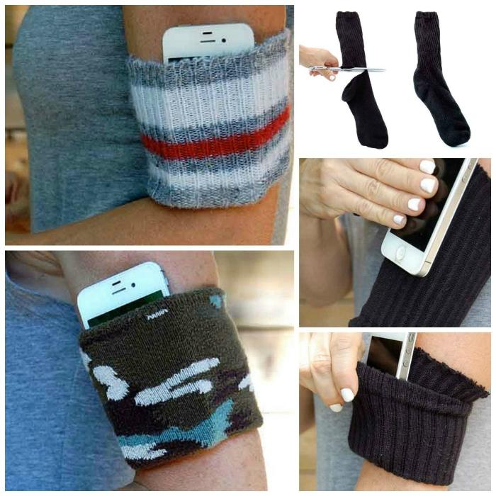 Kreplenie-manzhet-dlya-mobilnogo-telefona