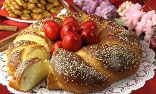 Pasha-retsepty-prazdnichnyh-blyud-pashalnyj-venok-dlya-yaits