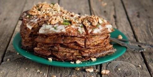 Pasha-retsepty-prazdnichnyh-blyud-pechenochnyj-tort
