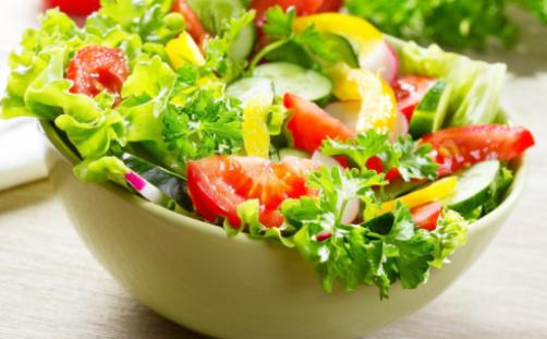 Pasha-retsepty-prazdnichnyh-blyud-salaty