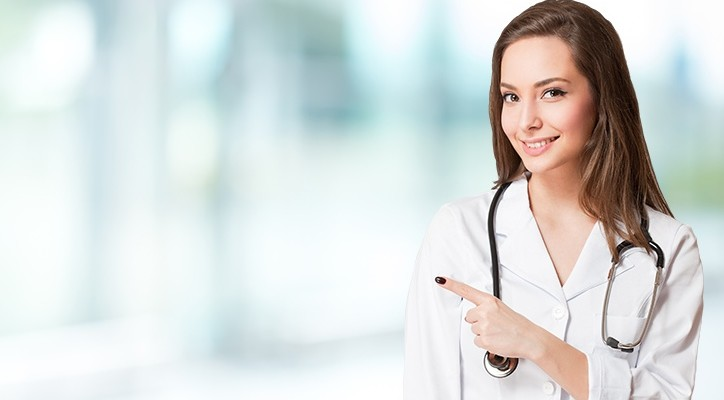 Voprosy-k-ginekologu...