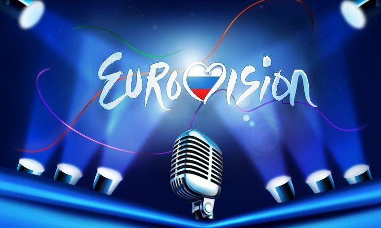 Evrovidenie-Rossiyu-ne-pustili-spetsialno