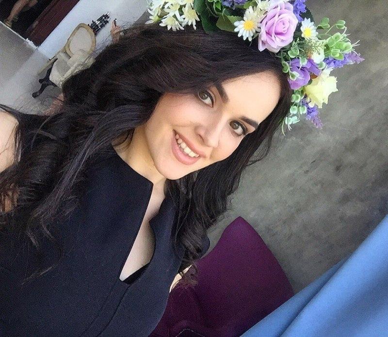 Lidiya-Molodtsova-na-Miss-Rossiya-2017-foto...