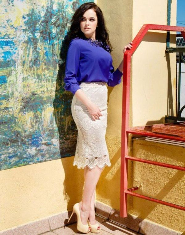 Lidiya-Molodtsova-na-Miss-Rossiya-2017-podeditel-v-naminatsii-narodnyj-vybor