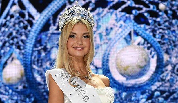 Polina-Popova-iz-Ekaterenburga-stala-Miss-Rossiya-2017