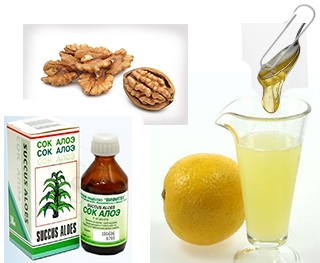 kak-ukrepit-immunitet-balzam-iz-soka-limona