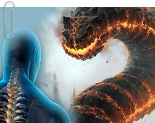 kak-ukrepit-immunitet-chistka-organizma-ot-shlakov-i-taksinov
