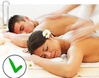 kak-ukrepit-immunitet-delaem-massazh