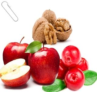 kak-ukrepit-immunitet-fruktovo-yagodnaya-orehovaya-smes