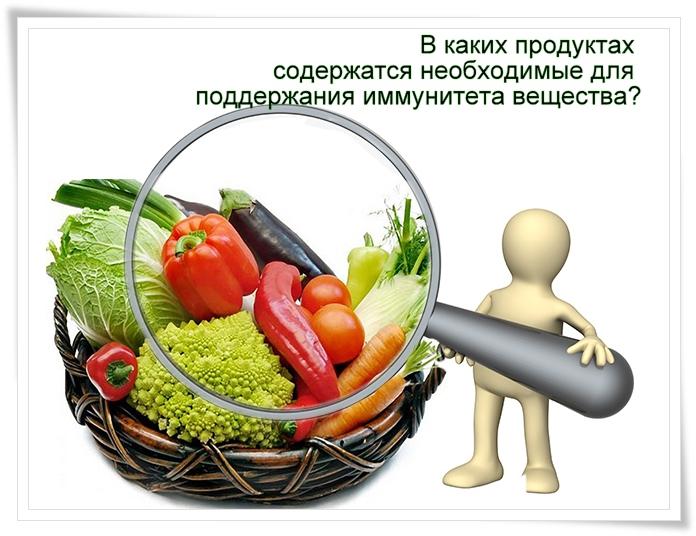 kak-ukrepit-immunitet-nuzhnye-produkty-dlya-immuniteta