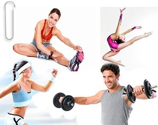 kak-ukrepit-immunitet-sport-i-fizkultura-aktivnyj-obraz-zhizni