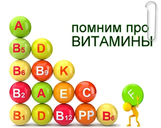 kak-ukrepit-immunitet-upotreblyaem-vmtaminy-i-mikroelementy