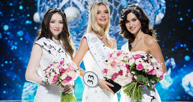 konkurs-krasoty-2017-miss-rossiya-2017-stala-polina-popova