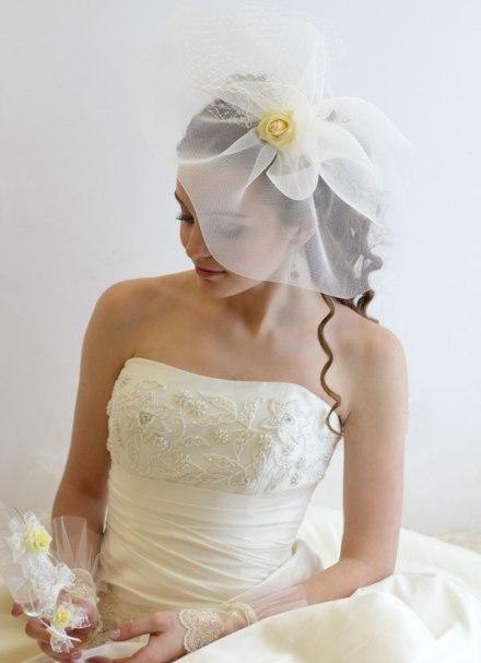 shlyapka-vualetka-svadebnaya...-foto