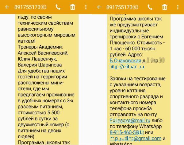 skolko-stoit-obuchenie-v-shkole-Plyushhenko-tseny