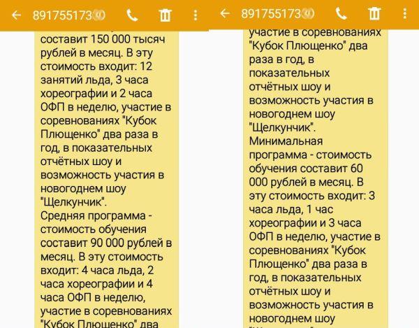 skolko-stoit-uchitsya-figurnomu-kataniyu-v-shkole-Plyushhenko