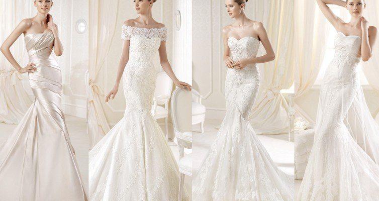 svadebnoe-plate-v-stile-rusalka-sovety-neveste