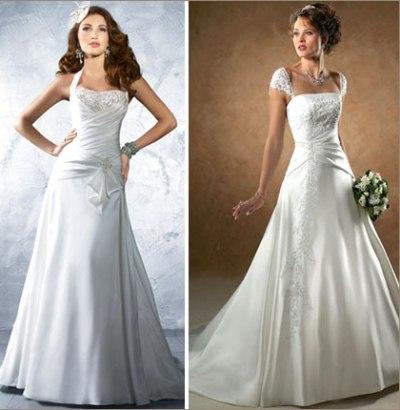 svadebnoe-platem-v-stile-printsessa