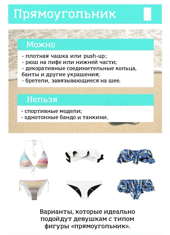 tip-figury-pryamougolnik-vybor-kupalnika