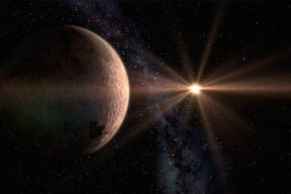 novaya-superzemlya-obnaruzhena-astronomami