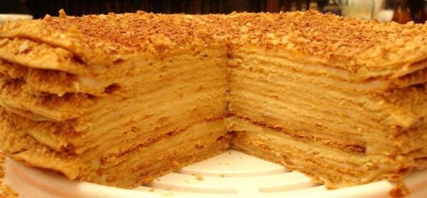 Retsept-3-Bystryj-retsept-torta-medovika
