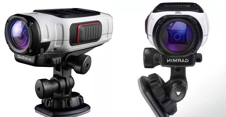 TOP-10-luchshih-ekshn-video-kamer-Garmin-Virb-Elite