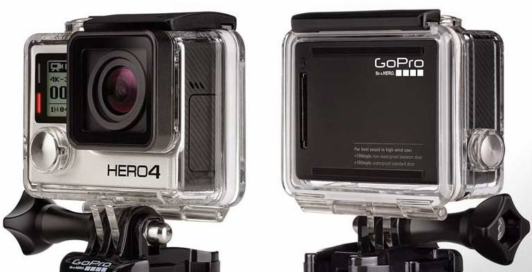 TOP-10-luchshih-ekshn-video-kamer-GoPro-Hero4-Black