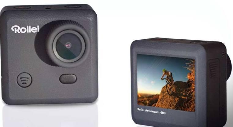 luchshie-ekshn-video-kamery-foto-i-video-kamera-Rollei-Actioncam-400