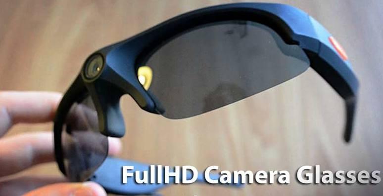 luchshie-ekshn-video-kamery-obzor-kamera-iVue-Horizon...